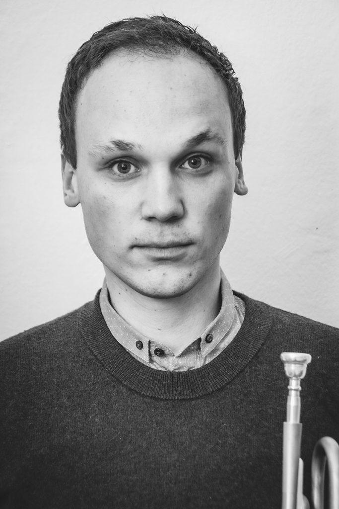 Markus Tappe